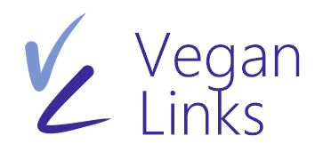 Vegan Links